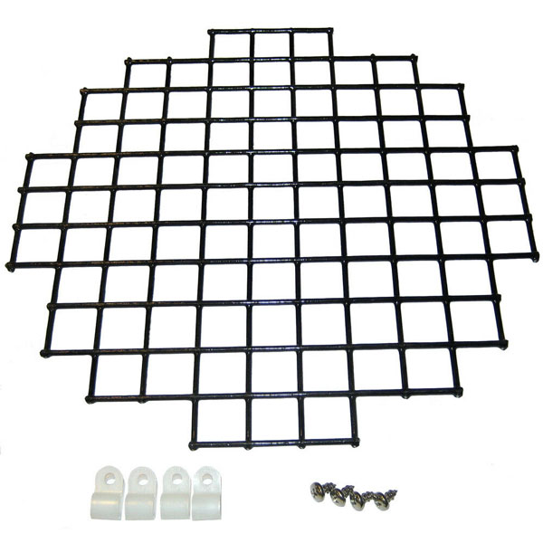 Power House Aerator & Ice Eater Screen Kits