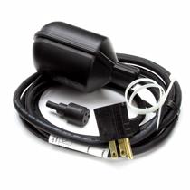 ProPlumber™ Pump Shut-Off Switch