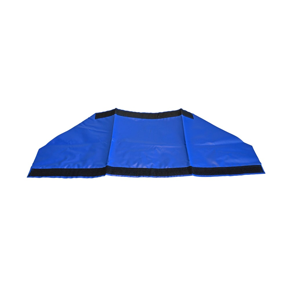 Water Whoosh Inflatable Water Mat The Pond Guy