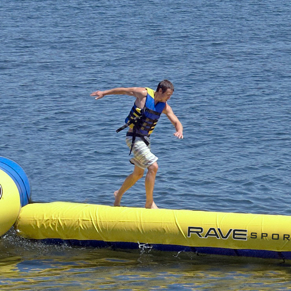 RAVE Sports® Slidewalk™