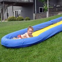 RAVE Sports® Turbo Chute™ 10' Catch Pool