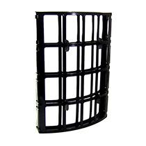 Savio Skimmerfilter™ Replacement Filter Frame