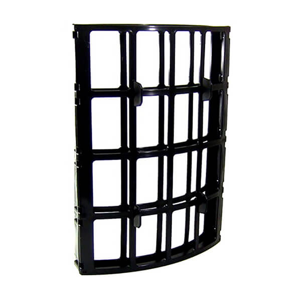 Savio Skimmerfilter Replacement Filter Frame