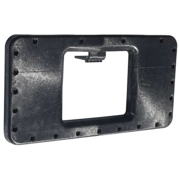 Savio Compact Skimmer Faceplate