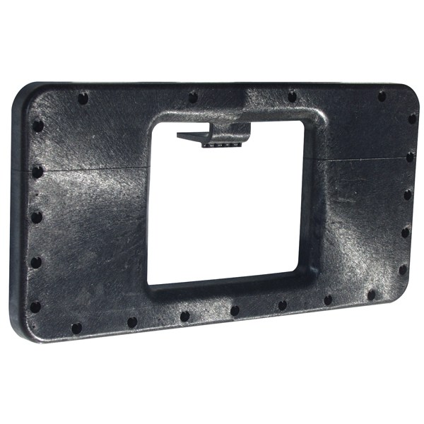 Savio Standard Skimmer Faceplate