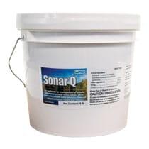 SePRO Sonar Q Granular Aquatic Herbicide - 8 Pounds