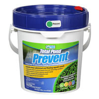 SePRO Total Pond - Prevent