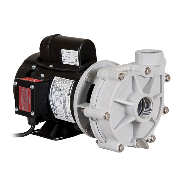 Sequence® 1000 Pump Series