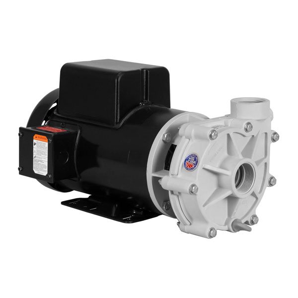 Sequence® Power 1000 Pump Series
