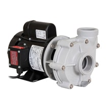 Sequence® 4000 Pump Series