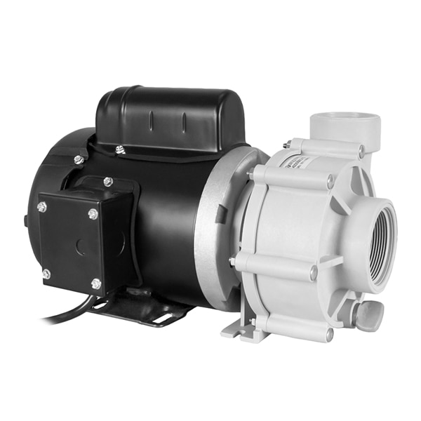 Sequence® 750 Series Pumps