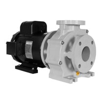 Sequence® Titan Pump Series