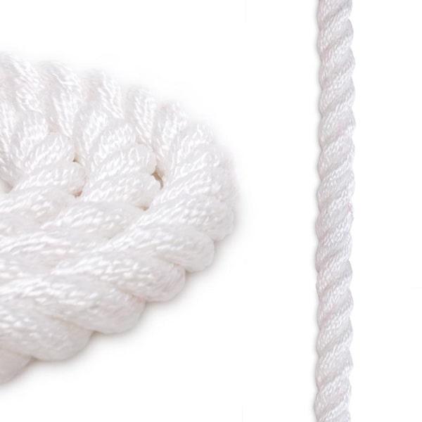 Nylon Rope for Life Ring