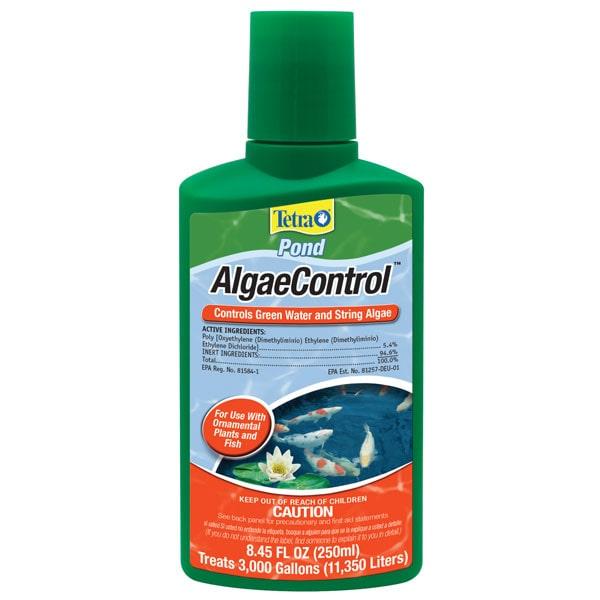 TetraPond® Algae Control