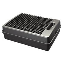 TetraPond® Submersible Flat Box Filter