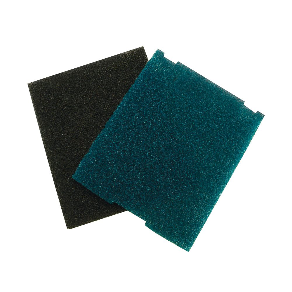 TetraPond<sup>&reg;</sup> FK5 & FK6 Replacement Foam Filtration Media