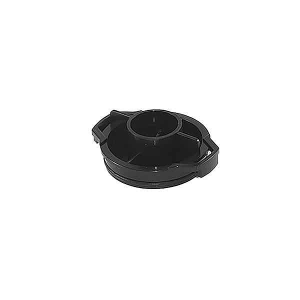 The Pond Guy SolidFlo G2 Impeller Locking Ring - Model 600