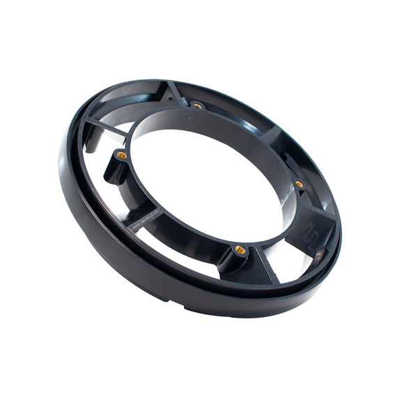 The Pond Guy® SuperFlo™ Rotor Mounting Plate
