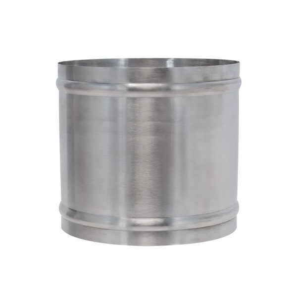 The Pond Guy SuperFlo Stainless Housing