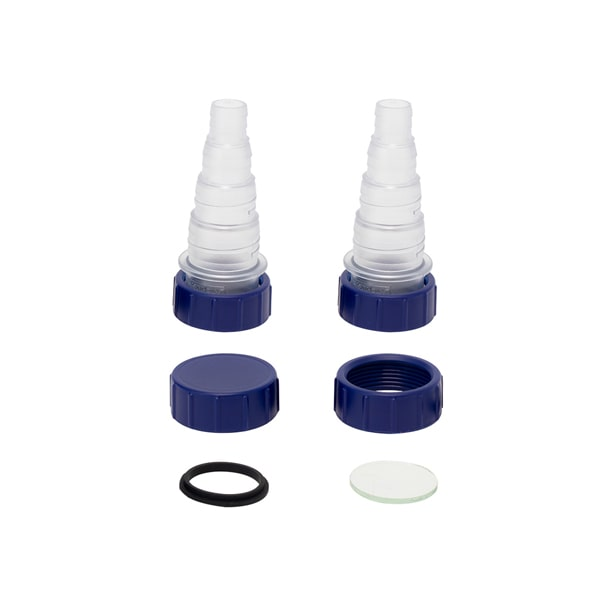 The Pond Guy UltraUV Fitting Set