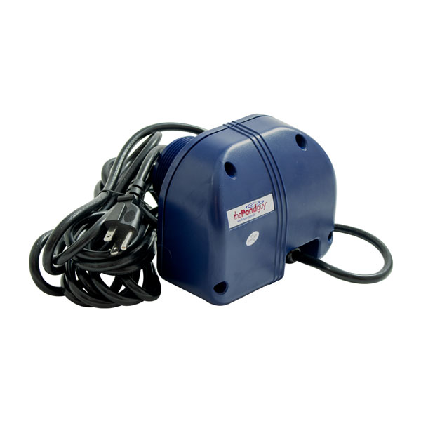 The Pond Guy UltraUV Replacement UV Transformer