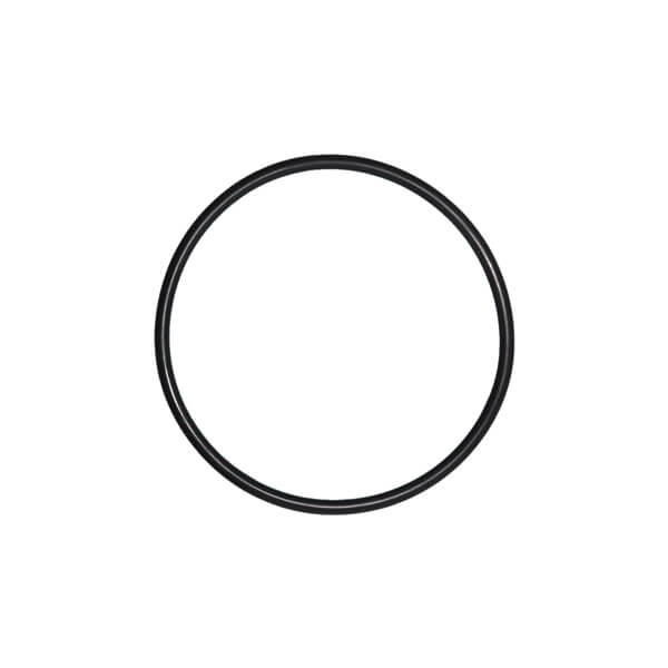 The Pond Guy Pressure Indicator O-Ring Kit
