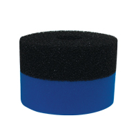 The Pond Guy(r) AllClear(tm) 1200 Filter Pads