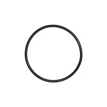 The Pond Guy® Pressure Indicator O-Ring Kit