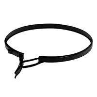The Pond Guy® AllClear™ G1 Filter Clamp