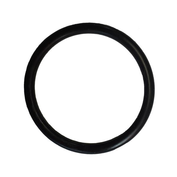 The Pond Guy® AllClear™ G1 Quartz Sleeve O-Ring