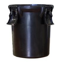 The Pond Guy® AllClear™ G1 Filter Bottom