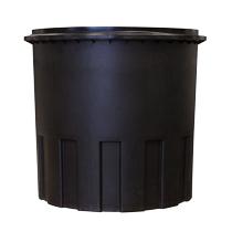 The Pond Guy® AllClear™ Plus G1 Filter Bottom