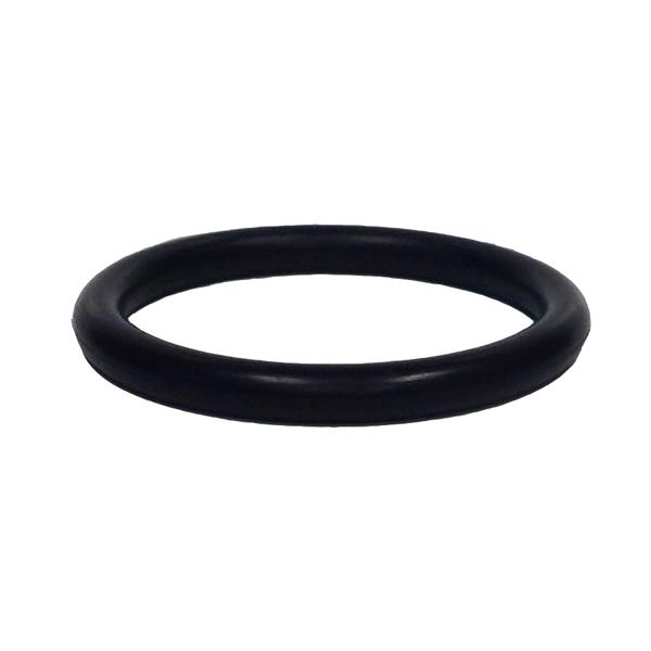 The Pond Guy® AquaStream™ Power Cord Female End Cap O-Ring