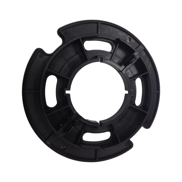 The Pond Guy® AquaStream™ Float Mount Half Ring 4