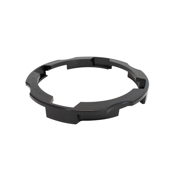 The Pond Guy AquaStream Rotor Locking Ring