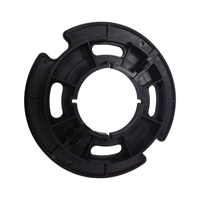 The Pond Guy® AquaStream™ Float Mount Half Ring, 4