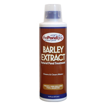 The Pond GuyBarley Extract 16 Ounce
