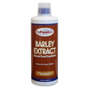 The Pond Guy Barley Extract 32 Ounce