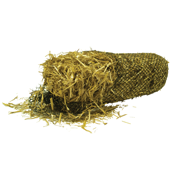 The Pond Guy® Barley Straw Bale