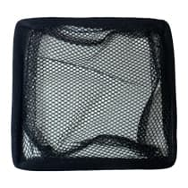 The Pond Guy ClearSkim 7-Inch Net