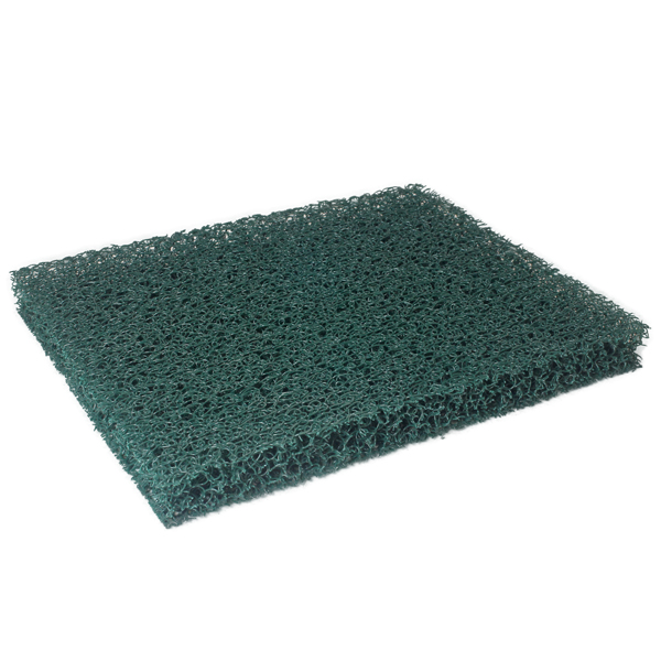 The Pond Guy® ClearSkim™ Matala Pad