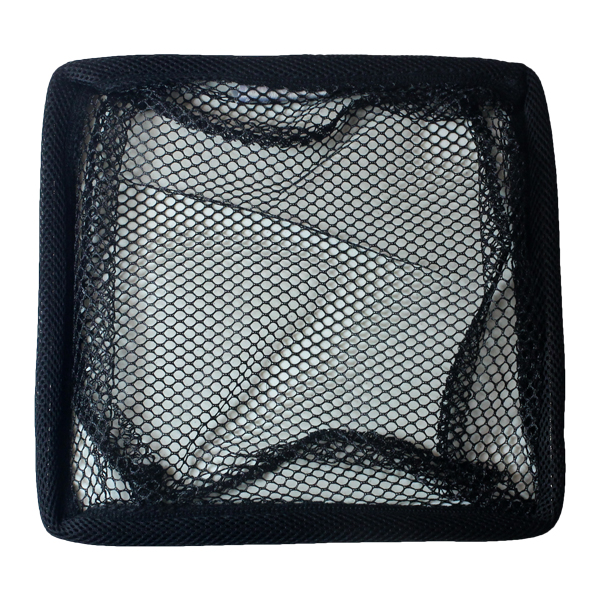 "The Pond Guy® ClearSkim™ 7"" Net"