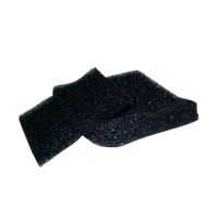 The Pond Guy® ClearSolution™ G1 Sponge Kit