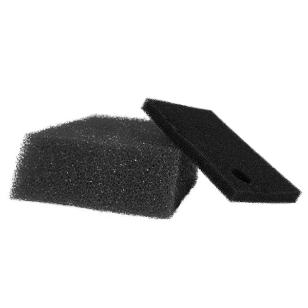 The Pond Guy® ClearSolution™ G2 Filter Pad Set