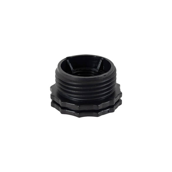 The Pond Guy® ClearSolution™ G2 Replacement Diverter Bushings