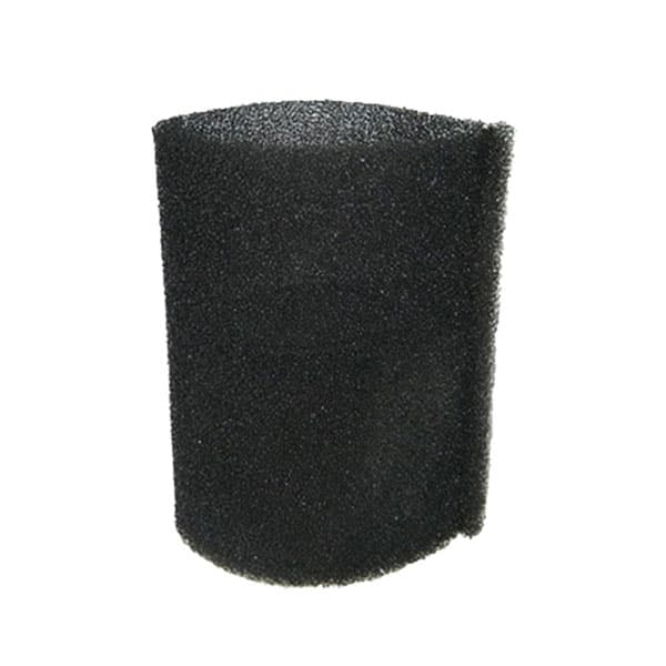 The Pond Guy® ClearVac™ Filter Foam