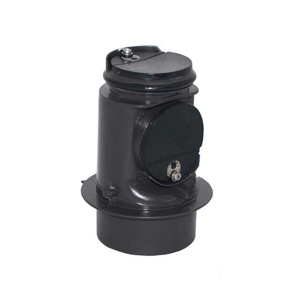 The Pond Guy ClearVac Intake Distributor