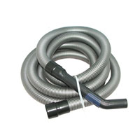 The Pond Guy ClearVac Suction Hose
