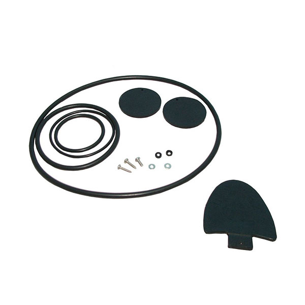 The Pond Guy ClearVac Seal Replacement Kit