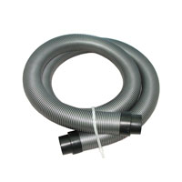 The Pond Guy® ClearVac™ Discharge Hose